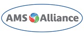 logo-ams-alliance small