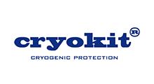 logo-cryokit