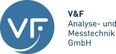 logo-vf