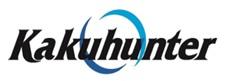 logo-kakuhunter