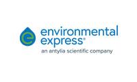 environmental-express-1a