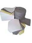 absorbent-wipes-1